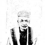 Vaidik Vigyan Aur Bhartiya Sanskriti by पं गिरिधर शर्मा चतुर्वेदी - Pt. Giridhar Sharma Chaturvedi