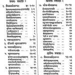 Prabandha Chintamani Bhag-i by जिन विजय मुनि - Jin Vijay Muni
