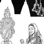 Sant Janabai by सुहासिनी यशवंत - Suhasini Yashvant