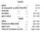 Raskhan Aur Ghananand by घनानन्द - Ghananandरसखान - Raskhan