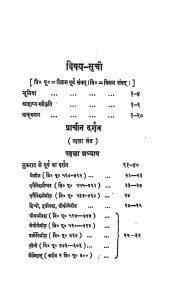 Paschatya Darshano Ka Itihas by गुलाबराय - Gulabray