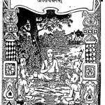 Taittiriyopanishad by अज्ञात - Unknown